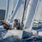 Soling_Mondiale_Day_2-4-2073