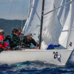 Soling_Mondiale_Day_2-4-2077