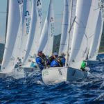 Soling_Mondiale_Day_2-4-2080
