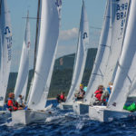 Soling_Mondiale_Day_2-4-2083