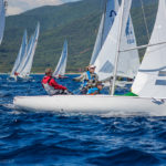 Soling_Mondiale_Day_2-4-2088