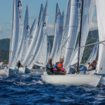 Soling_Mondiale_Day_2-4-2089