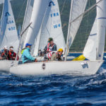 Soling_Mondiale_Day_2-4-2092