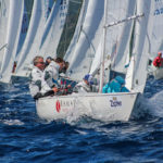 Soling_Mondiale_Day_2-4-2095
