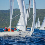 Soling_Mondiale_Day_2-4-2102