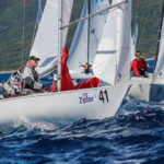 Soling_Mondiale_Day_2-4-2106