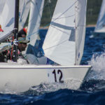 Soling_Mondiale_Day_2-4-2109
