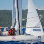 Soling_Mondiale_Day_2-4-2112