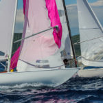 Soling_Mondiale_Day_2-4-2116