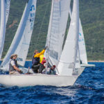 Soling_Mondiale_Day_2-4-2120