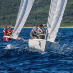 Soling_Mondiale_Day_2-4-2122