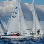 Soling_Mondiale_Day_2-4-2136