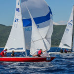 Soling_Mondiale_Day_2-4-2138