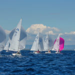 Soling_Mondiale_Day_2-4-2141