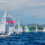 Soling_Mondiale_Day_2-4-2153