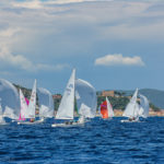 Soling_Mondiale_Day_2-4-2166