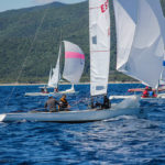 Soling_Mondiale_Day_2-4-2168