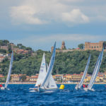 Soling_Mondiale_Day_2-4-2184