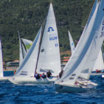 Soling_Mondiale_Day_2-4-2190
