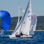 Soling_Mondiale_Day_2-4-2194