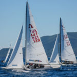 Soling_Mondiale_Day_2-4-2202