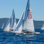 Soling_Mondiale_Day_2-4-2204