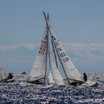 Soling_Mondiale_Day_2-4-2206
