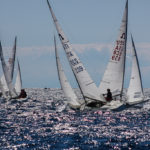 Soling_Mondiale_Day_2-4-2211