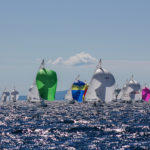 Soling_Mondiale_Day_2-4-2233