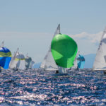 Soling_Mondiale_Day_2-4-2236