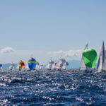 Soling_Mondiale_Day_2-4-2237
