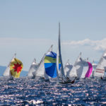 Soling_Mondiale_Day_2-4-2239