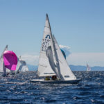 Soling_Mondiale_Day_2-4-2251
