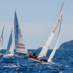 Soling_Mondiale_Day_2-4-2256