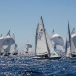 Soling_Mondiale_Day_2-4-2260