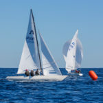 Soling_Mondiale_Day_2-4-2269