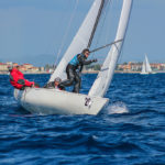 Soling_Mondiale_Day_2-4-2272