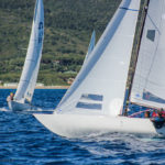 Soling_Mondiale_Day_2-4-2279