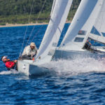 Soling_Mondiale_Day_2-4-2283
