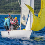 Soling_Mondiale_Day_2-4-2290