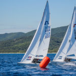 Soling_Mondiale_Day_2-4-2294