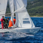 Soling_Mondiale_Day_2-4-2301