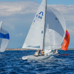 Soling_Mondiale_Day_2-4-2309