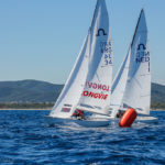 Soling_Mondiale_Day_2-4-2311