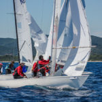 Soling_Mondiale_Day_2-4-2312