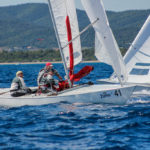 Soling_Mondiale_Day_2-4-2315