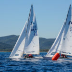 Soling_Mondiale_Day_2-4-2317