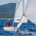 Soling_Mondiale_Day_2-4-2318