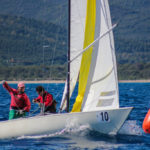 Soling_Mondiale_Day_2-4-2322