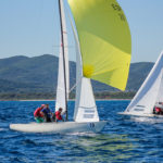 Soling_Mondiale_Day_2-4-2323